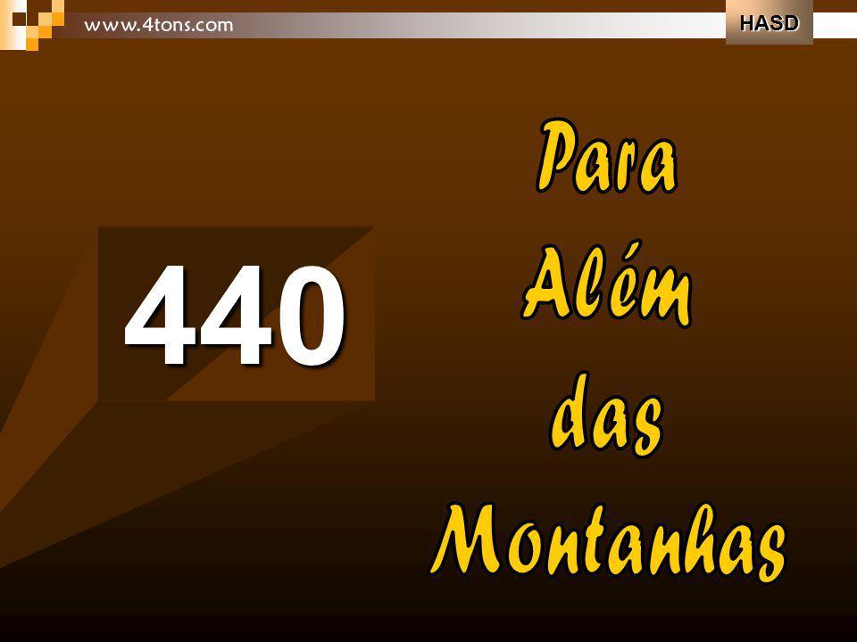 440HASD