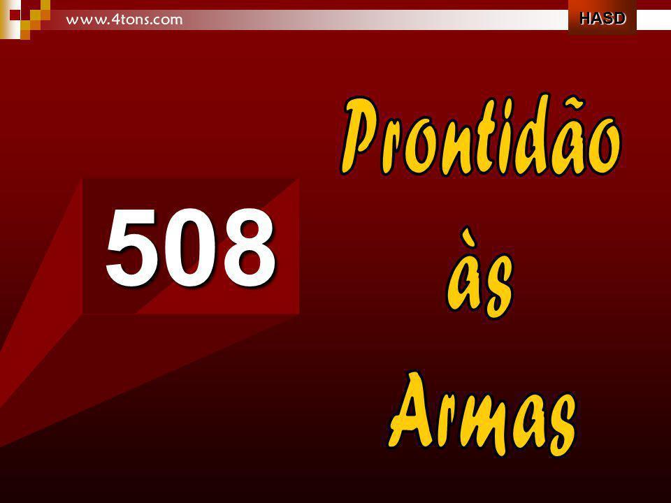 508HASD