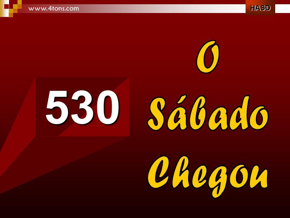 530HASD
