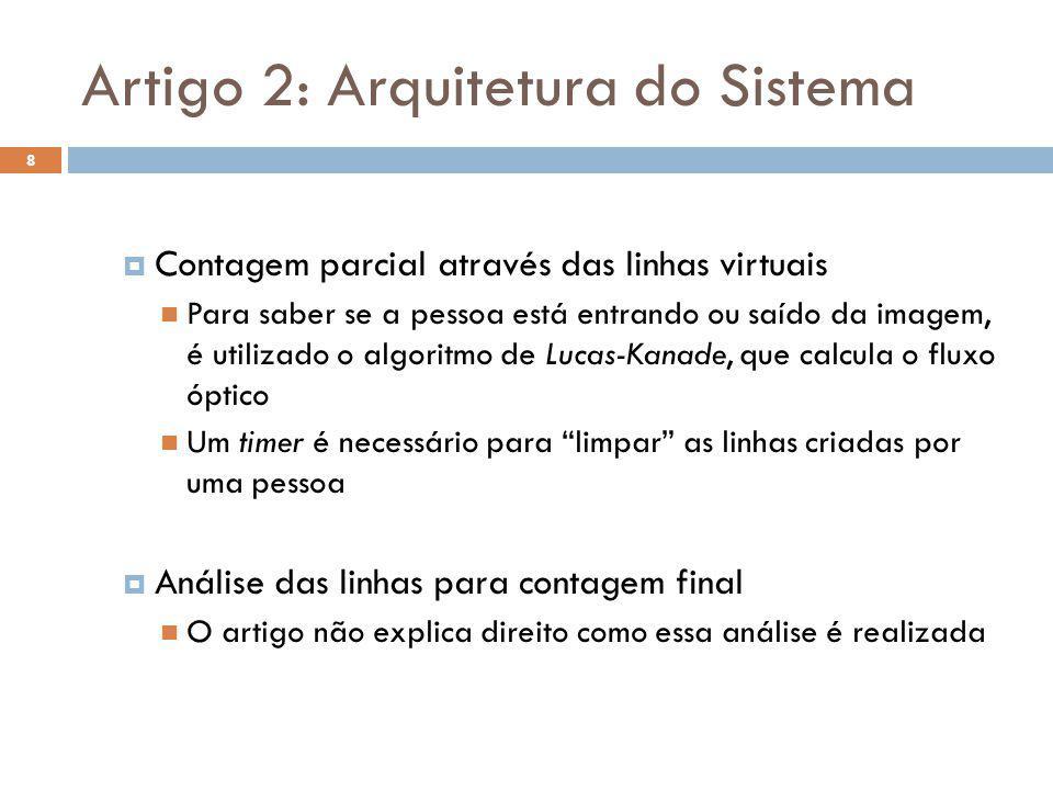 Artigo 2 9