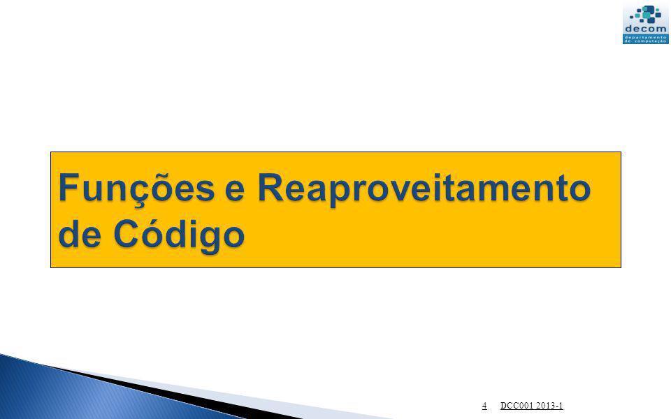 DCC001 2013-1 4
