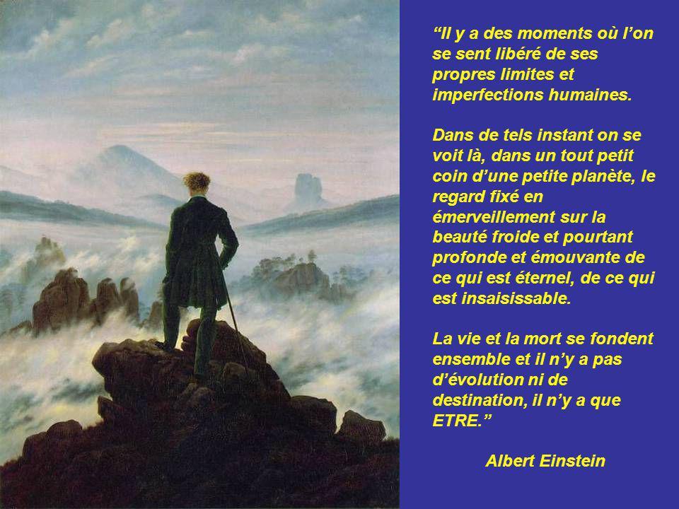 Et pour terminer avec un mot du grand maître : e para terminar com uma palavra do grande mestre: