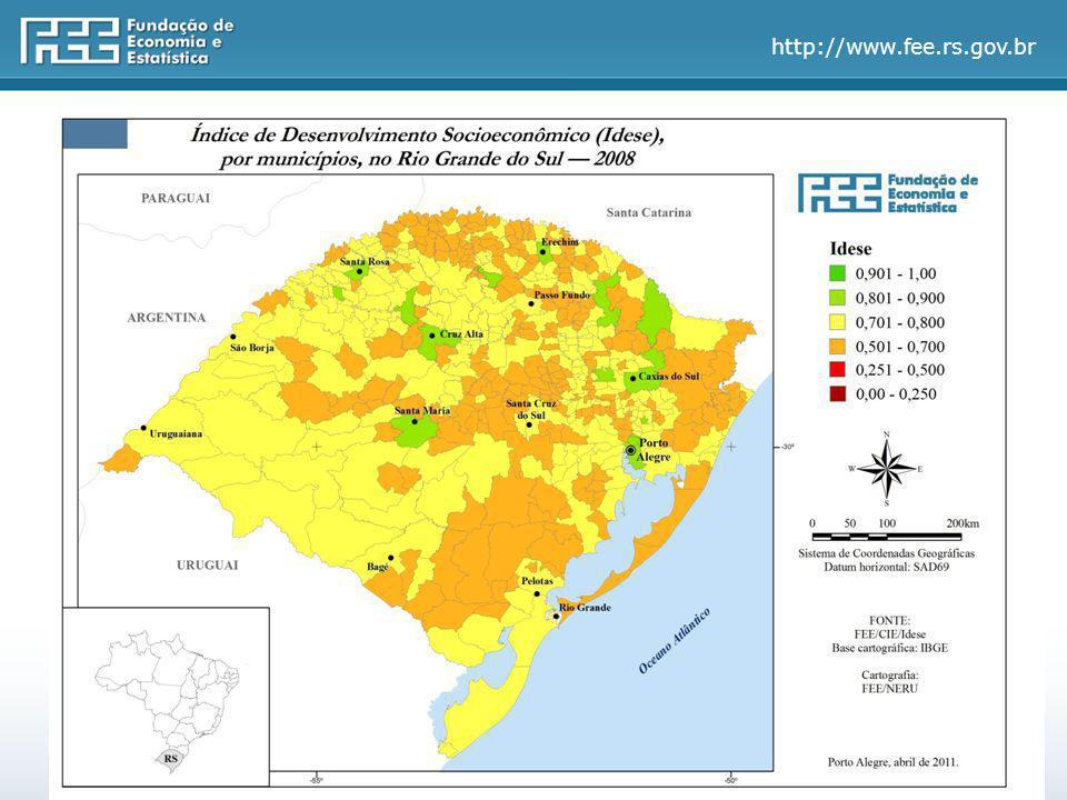 http://www.fee.rs.gov.br