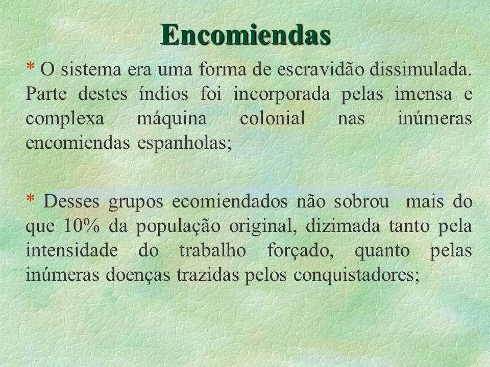 Atual Território Guarani * Atualmente o território tradicional Guarani compreende o leste do Paraguai, a região de Missiones na Argentina, no norte do Uruguai e no Brasil, partes do Mato grosso do sul e nas regiões sul e sudeste; * No Brasil, a partir da década de 50, os Guarani foram classificados pela etnografia por três grupos: Kaiová, Xiripá e Mbyá.