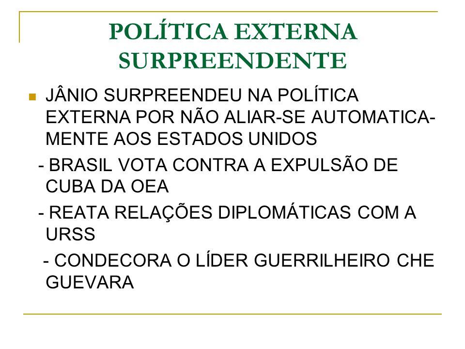 O COMÍCIO DA CENTRAL DO BRASIL IMPRENSA ENGAJADA JANGO DISCURSA NO COMÍCIO