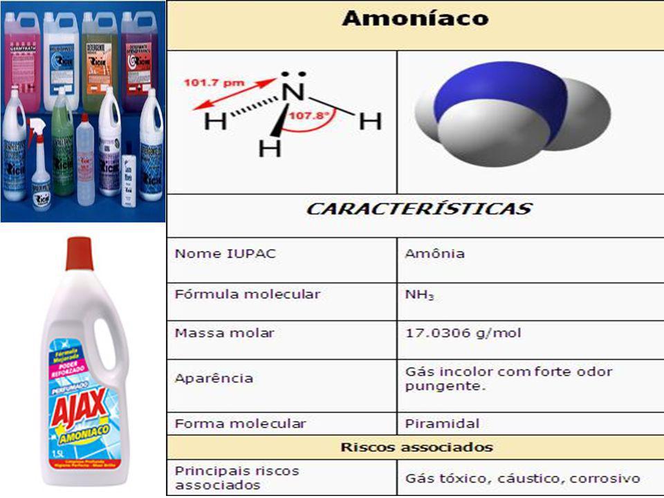 CLASSIFICAÇÃO DAS AMINAS As aminas podem ser classificadas como simples ou mistas.