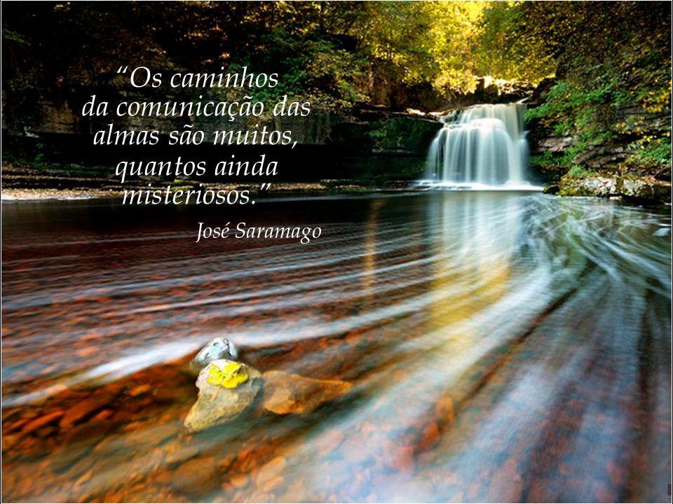 Tema musical: With you, Ernesto Cortazar Formatação: um_peregrino@hotmail.com