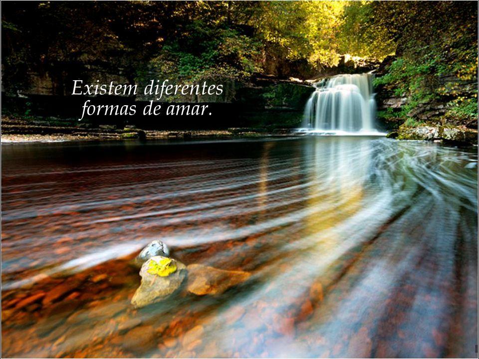 Os caminhos da comunicação das almas são muitos, quantos ainda misteriosos. José Saramago