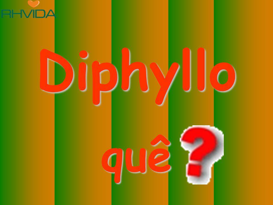 Diphylloquê