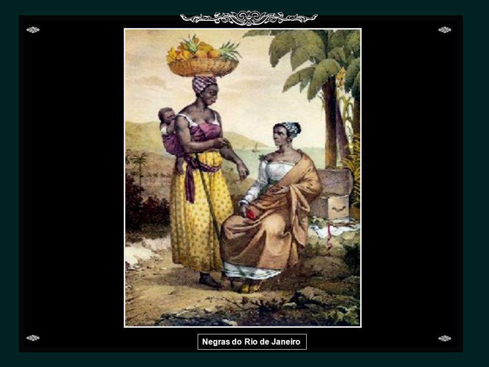 Créditos Fundo musical: Musica Africana - Meiway – Mapouka Pesquisa e Produção: Mario Capelluto e Ida Aranha