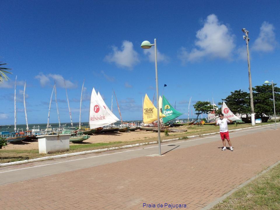 Salvador A baía de todos os santos é um belo atalho pra quem está deixando Salvador rumo ao sul do estado da Bahia...
