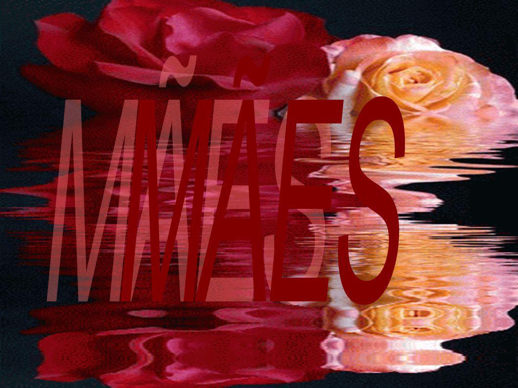 Nominata dos Poetas Carmen cacau Silvanio Alves Cássia Da Rovare Neusa Staut Sol (anjo Azul) Rose Franco Alex Heidy Jacó Filho Paulo Roberto Mario Feijó Clair Wilhelms Rejane Chica Regina Pessoa Germania Alessandra Franco Nanda Zu Clair Edelweiss Cristhina Rangel Reinaldo Ribeiro Luciene Lima Prado Compositora Nae