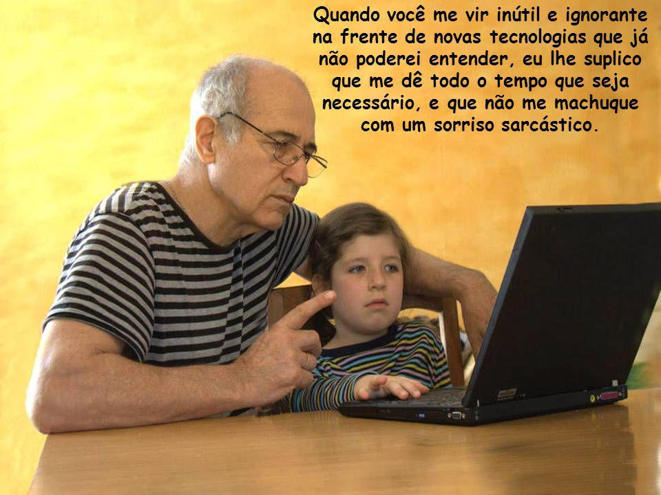 formatação; roberfran@hotmail.com Texto: autor desconhecido fotografia: Olhares - google musica: mi querido, mi viejo Piero