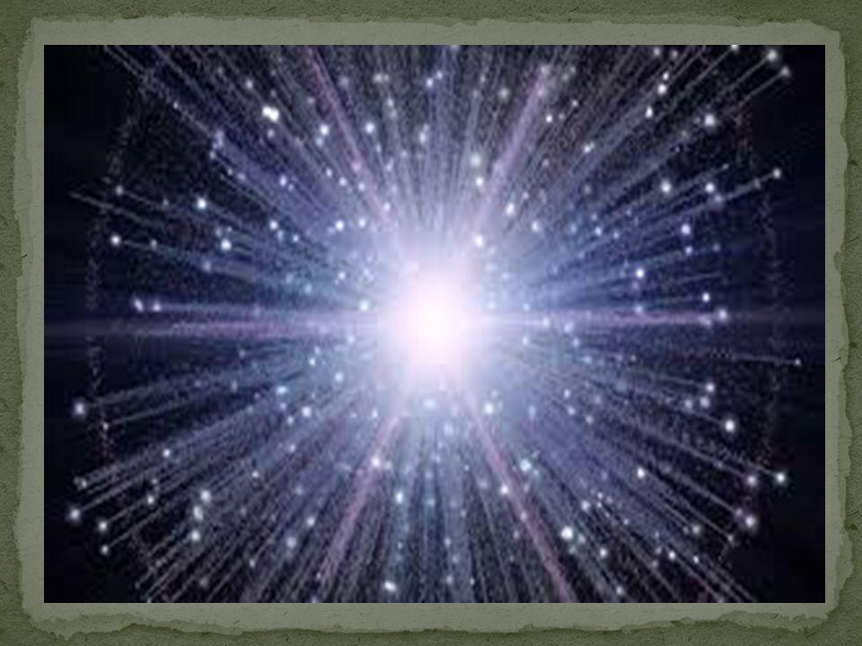 Até meados do séc.XIX, acreditava-se que seres podiam surgir espontaneamente da matéria não-viva.
