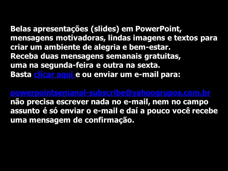 Texto extraído de: O Livro do Despertar Mark Nepo São Paulo Editora Gente – 2006 Imagens: agradecimentos a Vera Alba pelo envio Música; La Puerta Orqu