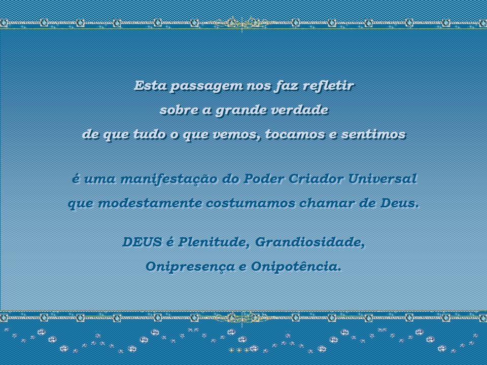 Musica REIKI do CD CELESTIAL: Frederic Delarue - Good Thoughts