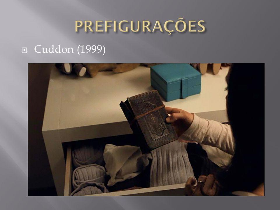 Cuddon (1999)
