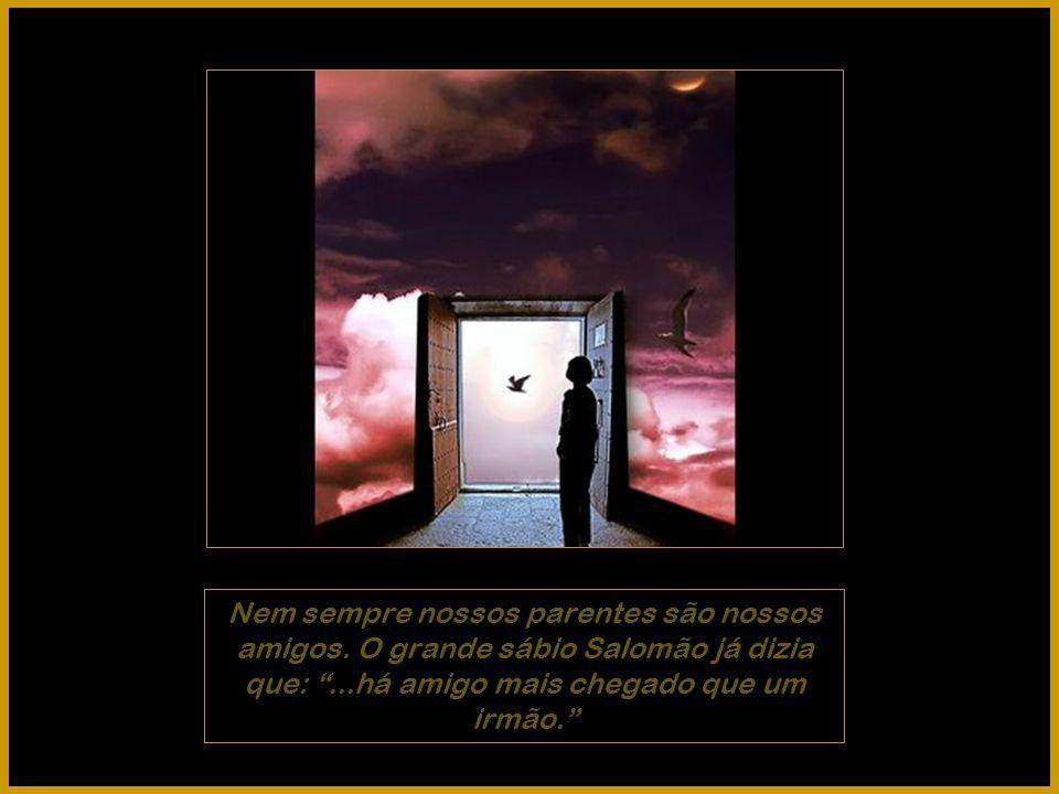 Procure compreender e perdoar incompreensões, ciúmes e a intolerância de todos aqueles que a Divina Providência colocou sob o mesmo teto que o seu.