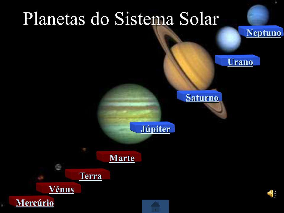 4 Sol É a única estrela do Sistema Solar.Encontra-se a 150 milhões quilómetros (km) da Terra.