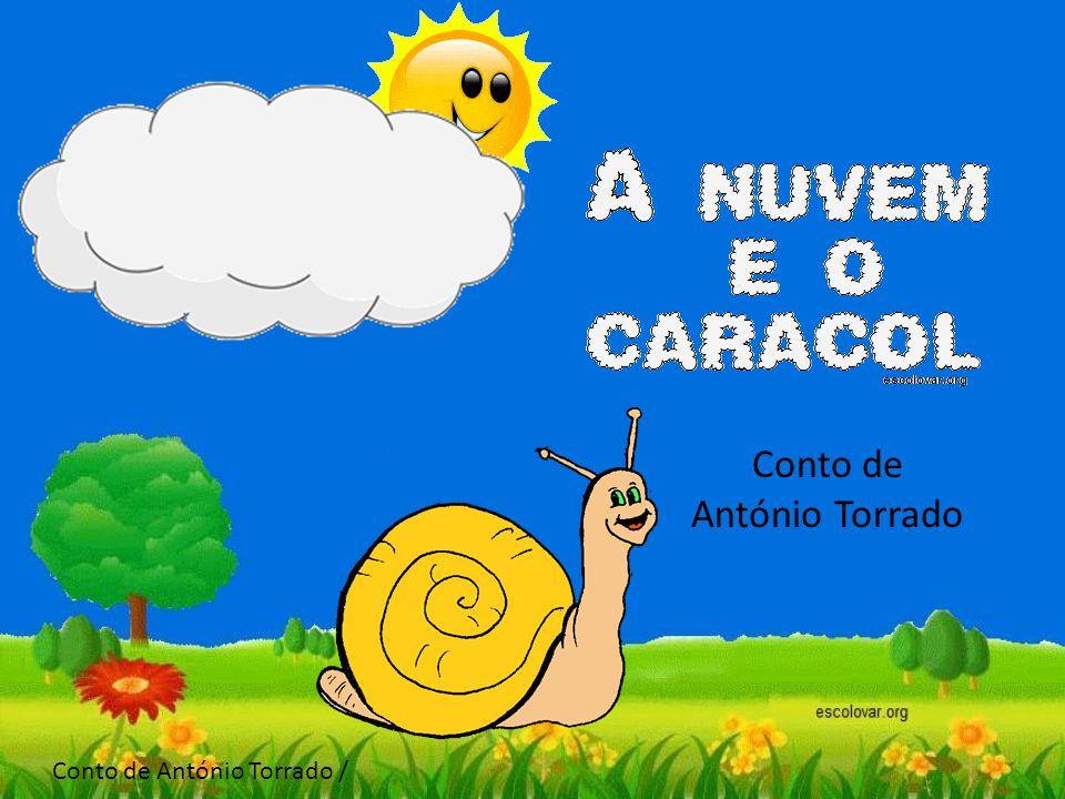 Conto de António Torrado / Conto de António Torrado