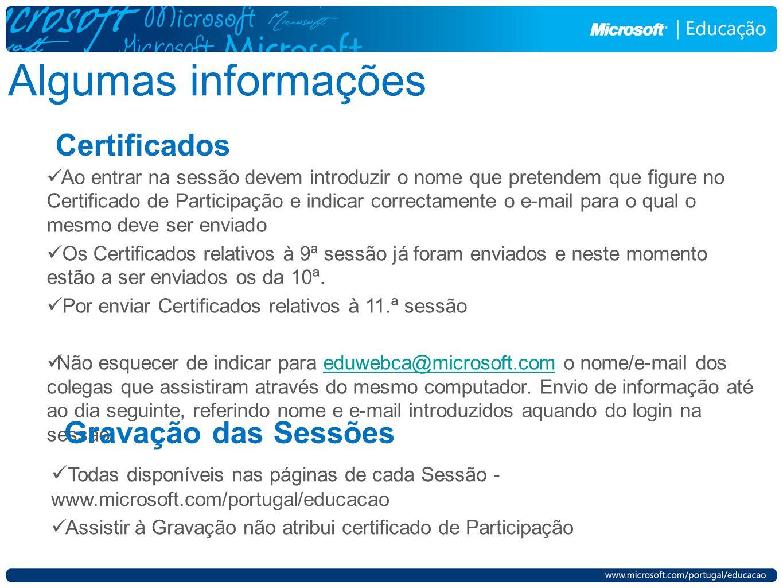 Na página de entrada em communityclips.officelabs.com/Default.aspx communityclips.officelabs.com/Default.aspx clique em Download Now