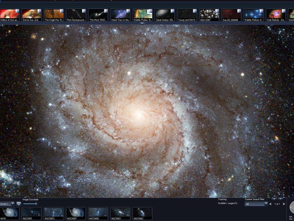 WEBCASTS EDUCAÇÃO 2012