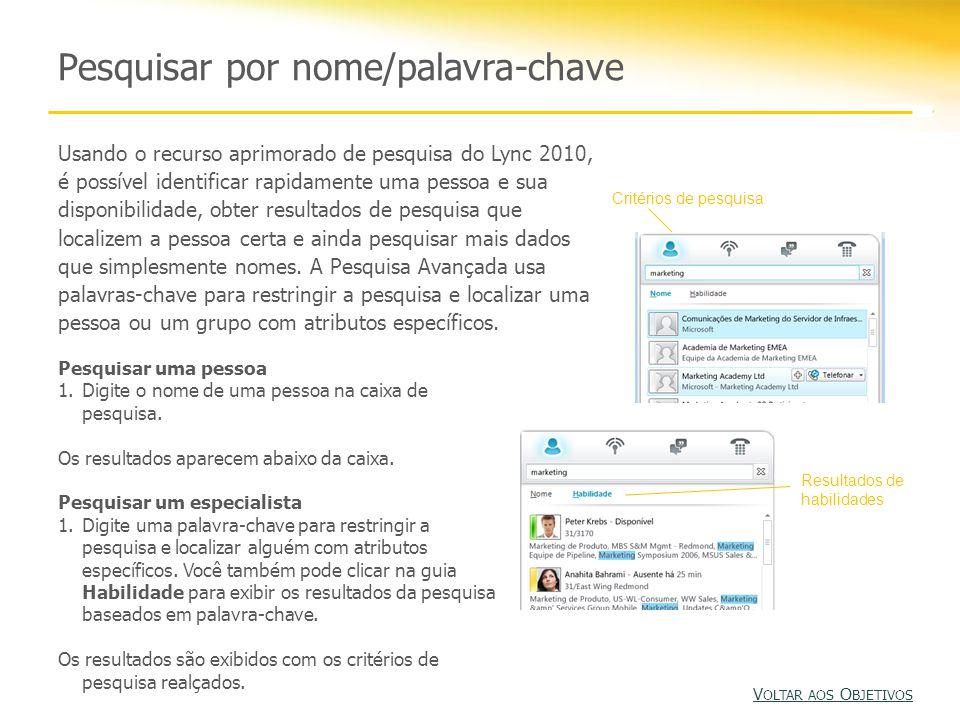 Cartão de visita O cartão de visita é uma ferramenta sempre presente para visualização do perfil de uma pessoa e informações organizacionais.