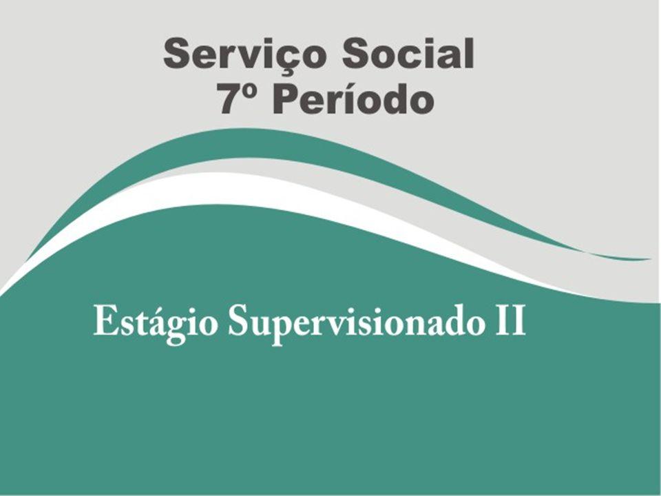 ESTÁGIO SUPERVISIONADO II PROFESSORES: ALESSANDRA RUITA MILLENA UCHÔA WEB TUTORES: MARICY DE FÁTIMA EZUNILDES RESPLANDES