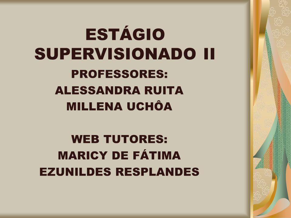 AULA 02 16/03/10 CAPÍTULO I- EXIGÊNCIAS DO ESTÁGIO SUPERVISIONADO: DIÁRIO DE CAMPO E PLANO DE ESTÁGIO CAPÍTULO II- ELEMENTOS ANTECEDENTES AO PROJETO DE INTERVENÇÃO