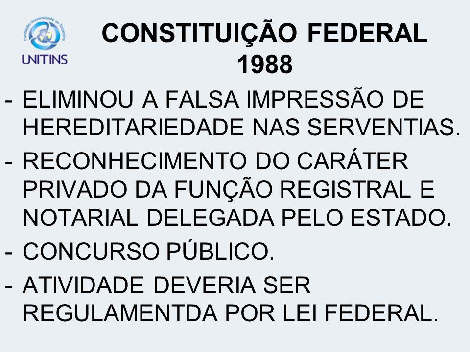 CONSTITUIÇÕES (1937,1946 e 1967) -MANUTENÇÃO DAS DISPOSIÇÕES ESTABELECIDAS ANTERIORMENTE. -EQUIPARAÇÃO DO CASAMENTO RELIGIOSO AO CIVIL (Art. 163, § 1º