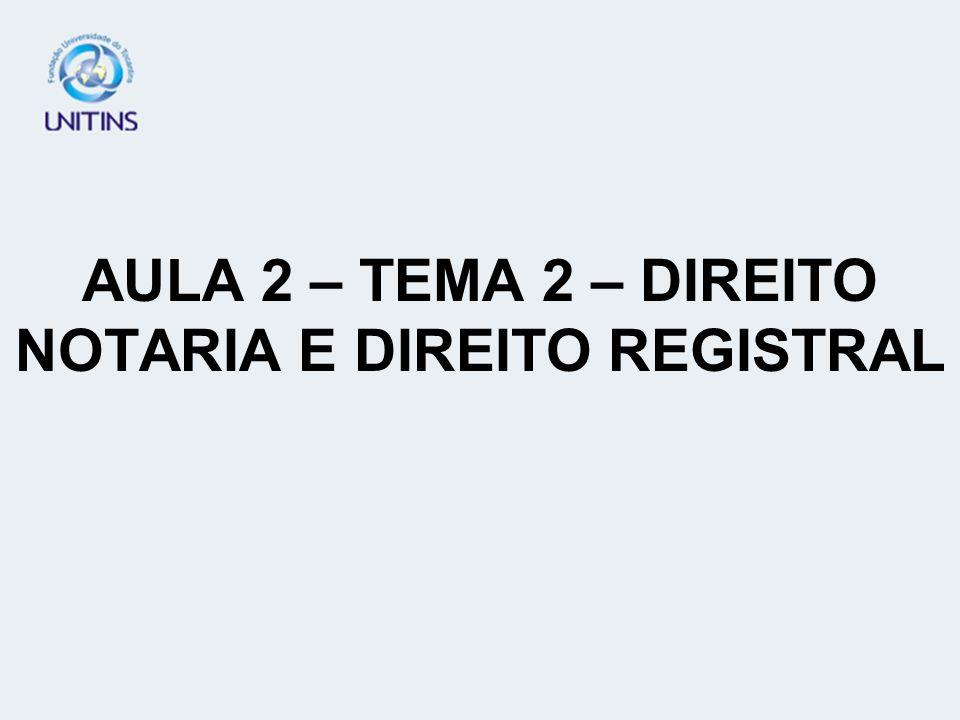 EMENDA CONSTITUCIONAL Nº 45 -REFORMA DO JUDICIÁRIO. -INSTITUIÇÃO DO CONSELHO NACIONAL DE JUSTIÇA PARA CONTROLE EXTERNO DO JUDICIÁRIO -RECEBIMENTO E CO