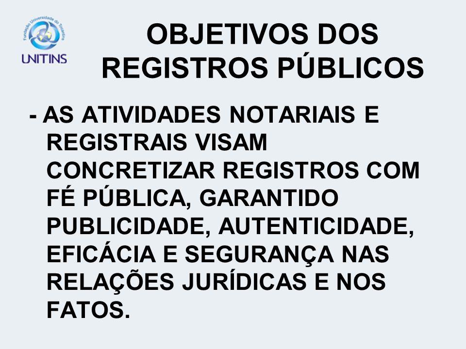 AULA 3 – TEMA 3 – PRINCÍPIOS CONSTITUCIONAIS ADMINISTRATIVOS.