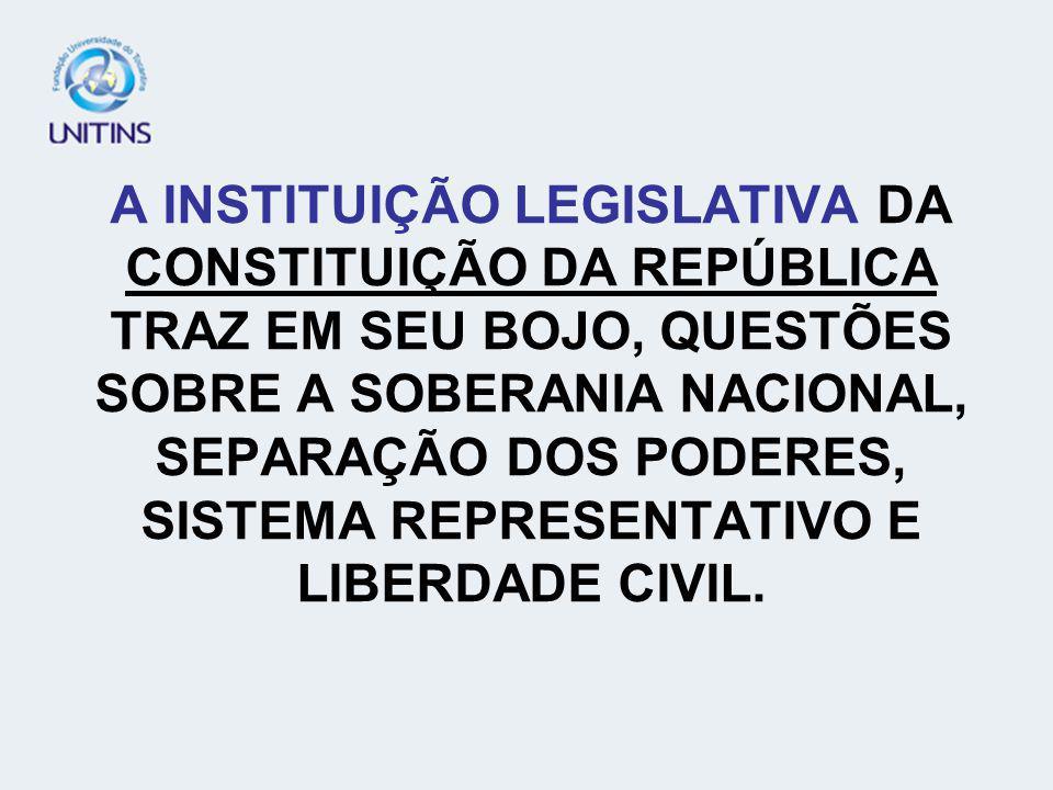 NO BRASIL REPÚBLICA: OCORREU A SEPARAÇÃO DO ESTADO E DA IGREJA, CRIANDO UM REGIME POLÍTICO LAICO.