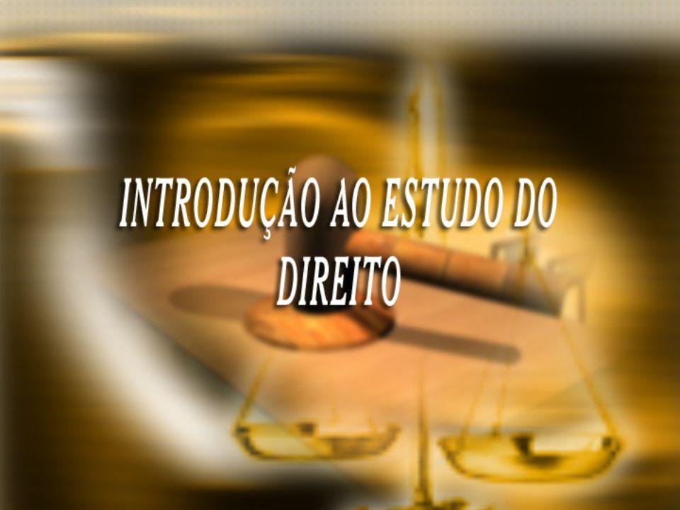 INTRODUÇÃO AO ESTUDO DO DIREITO AULA 21 TEMA: REVISÃO DATA: 07.12.05 PROFª: ALINE MARTINS COELHO EQUIPE: PÚBLIO BORGES ALVES E ALINE MARTINS COELHO WEB: SIRLENE PIRES MOREIRA