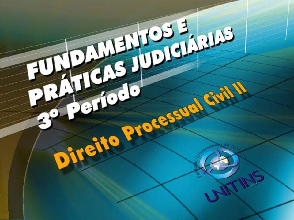 ( ) SÃO CARACTERÍSTICAS COMUNS A TODOS OS PROCEDIMENTOS ESPECIAIS: SIMPLIFICAÇÃO E AGILIZAÇÃO; DELIMITAÇÃO DO TEMA; EXPLICITAÇÃO DOS REQUISITOS MATERIAIS E PROCESSUAIS; E OS PROCESSOS DE COGNIÇÃO E DE EXECUÇÃO CORREM NO MESMO PROCEDIMENTO.