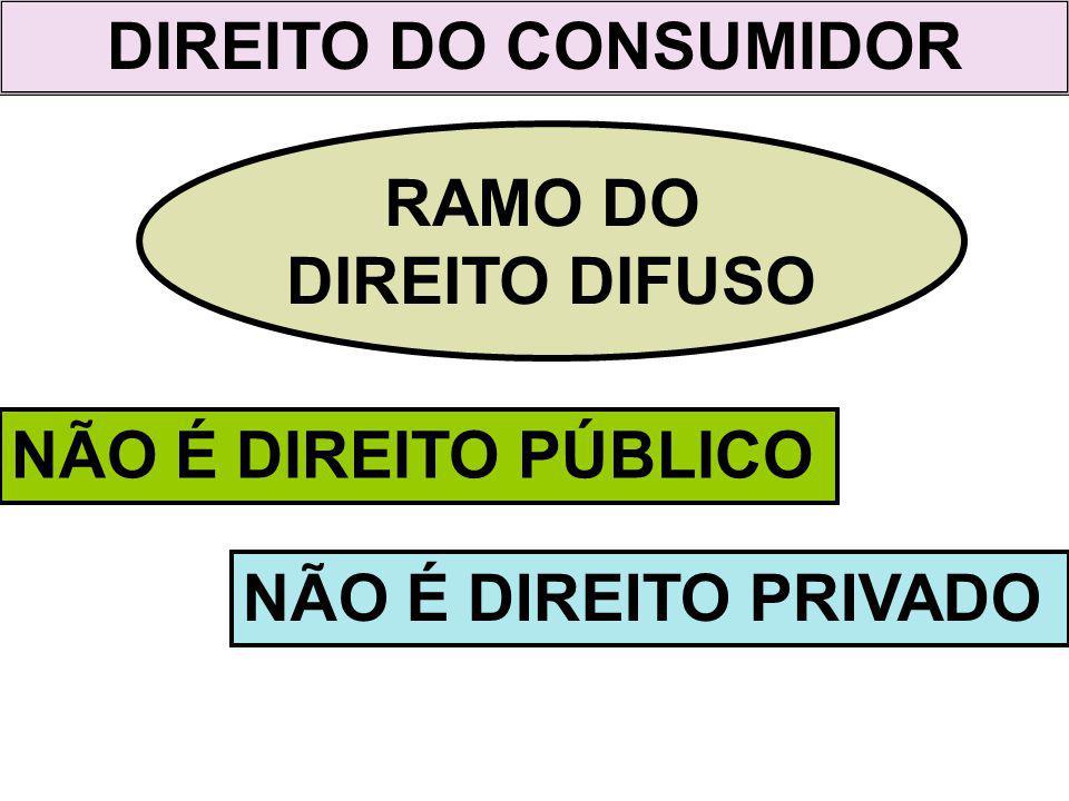 PRNCÍPIOS QUE REGEM O CDC 1.PRNCÍPIO DA ISONOMIA O ART.