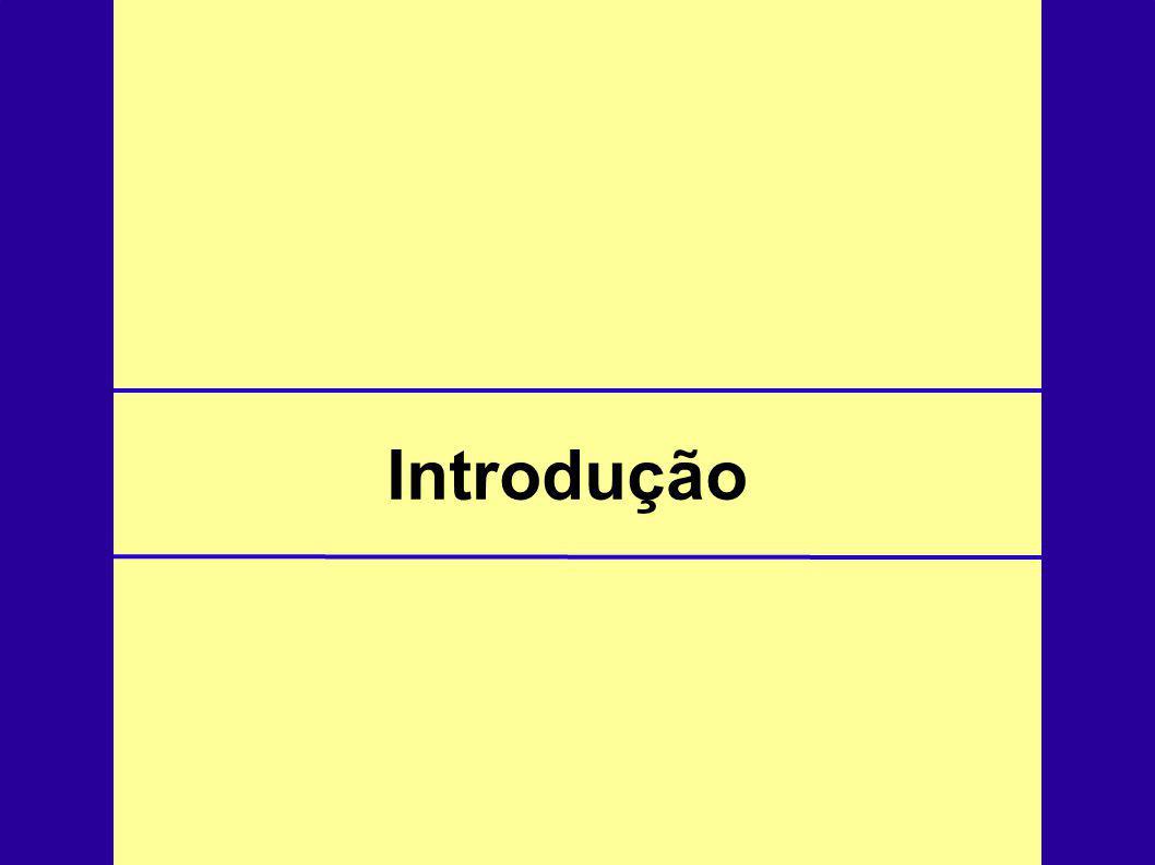 #include lib/grid.h #include lib/dsymmetric.h ...