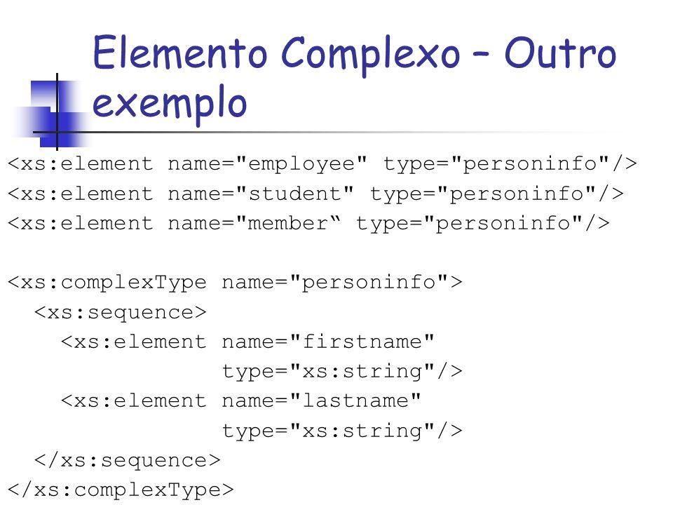 <xs:element name=
