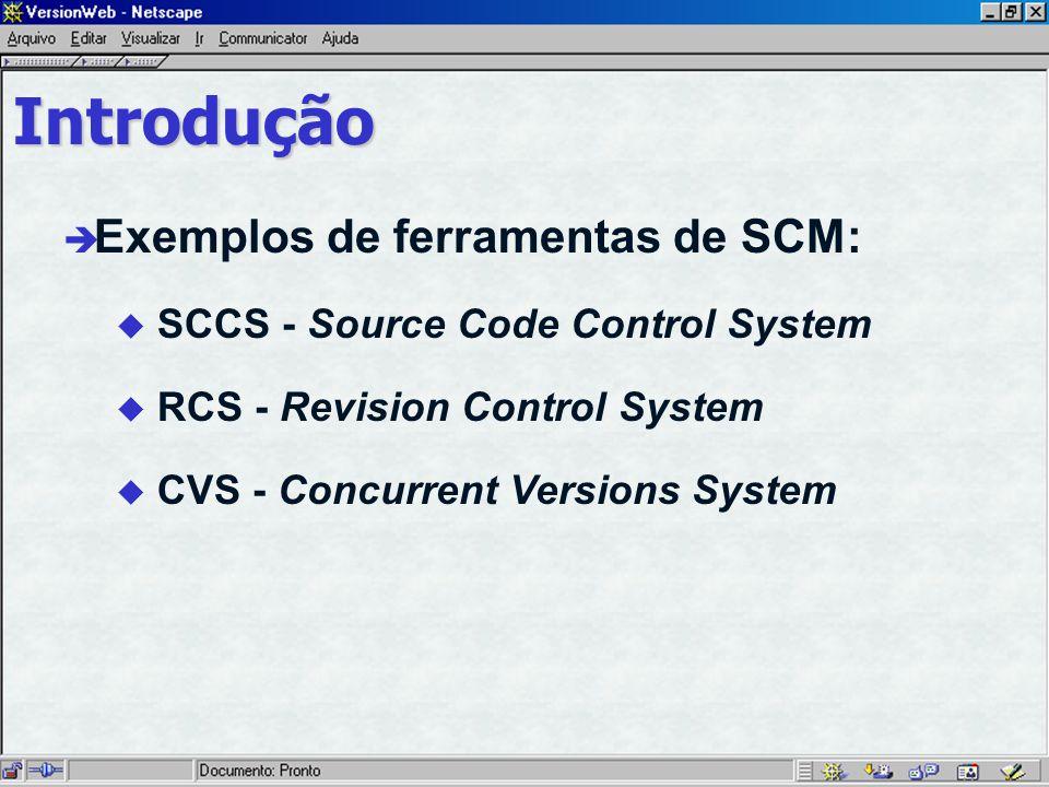 Publicações u XIII Simpósio Brasileiro de Engenharia de Software, IV Workshop de Teses em Engenharia de Software, Florianópolis, Santa Catarina, Brasil, outubro de 1999.