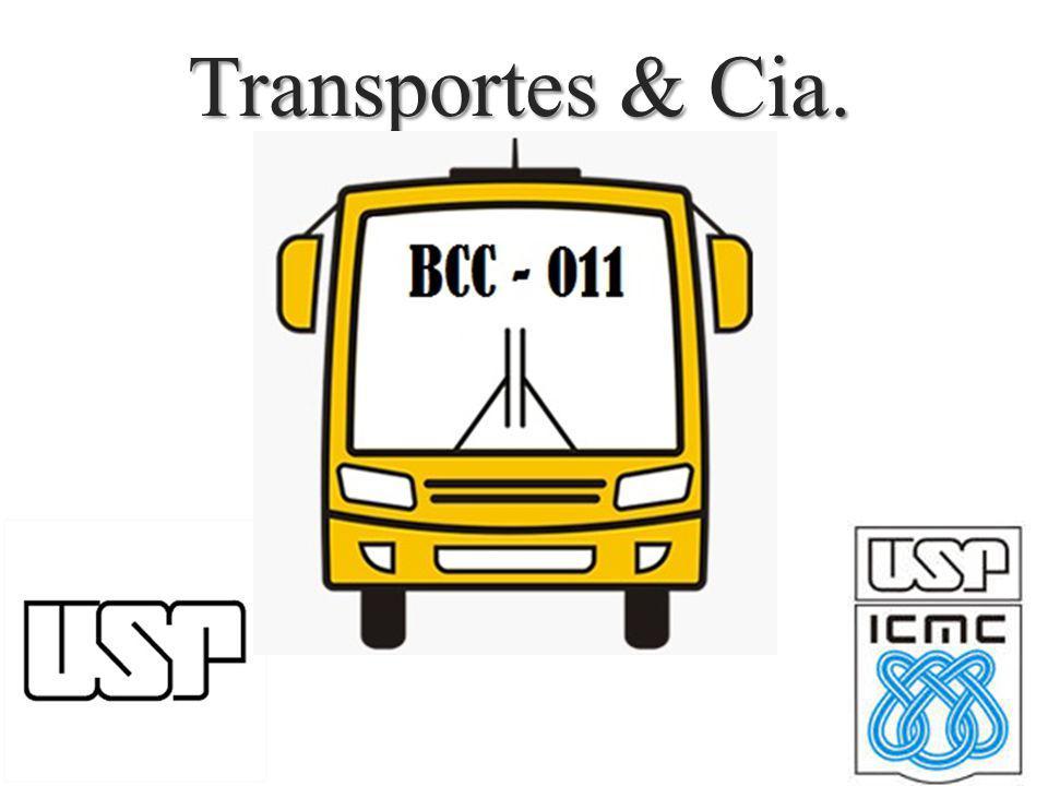 Transportes & Cia.