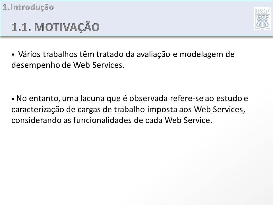 WSTest Simula um servidor multi-thread que faz várias chamadas aos Web Services em paralelo.