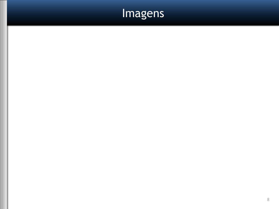 Imagens 8
