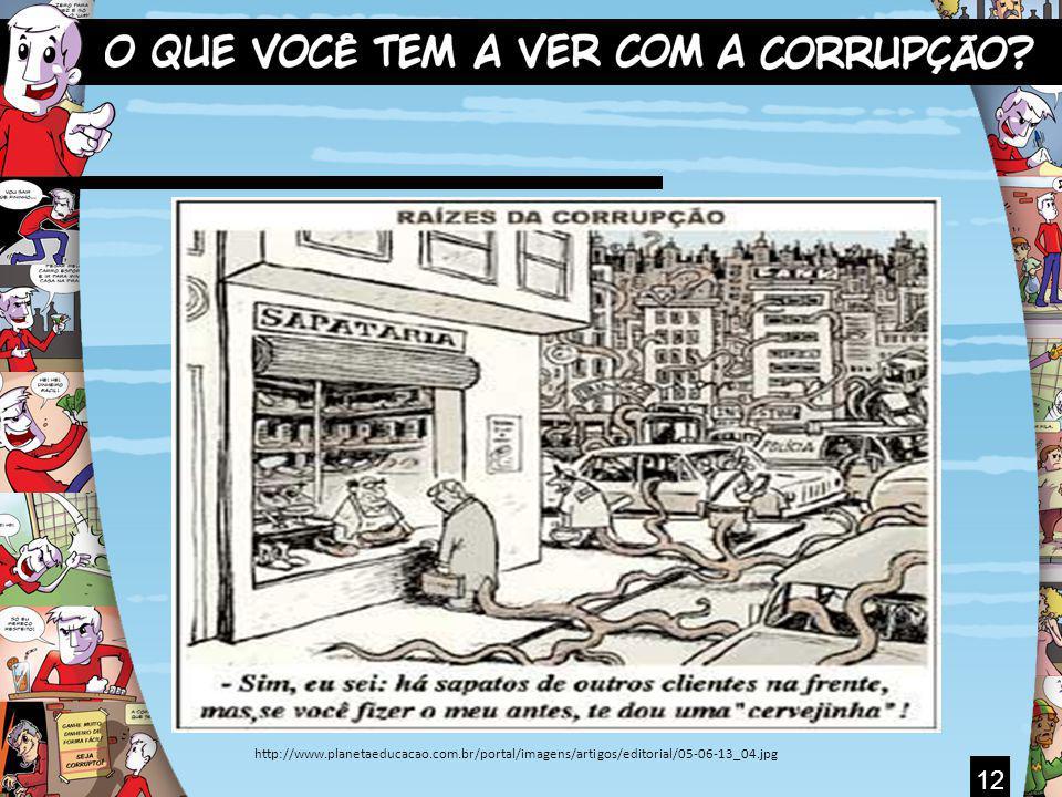 http://www.planetaeducacao.com.br/portal/imagens/artigos/editorial/05-06-13_04.jpg 12