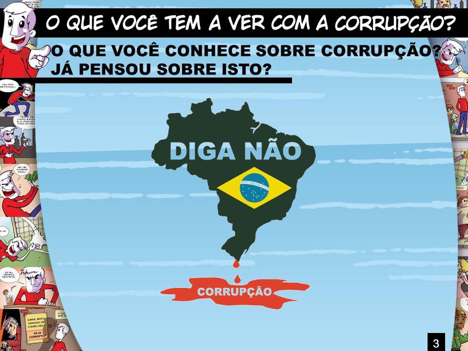 http://marlivieira.blogspot.com.br/2010/08/charges-xii-censo-demografico-do-brasil.html 4