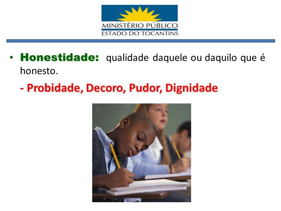No Poder Público (forma geral) No trabalho No social Em casa Na escola Nas eleições As faces da corrupção: