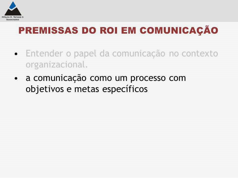 AÇÕES DE COMUNICAÇÃO INSTITUCIONAL (Cont.) PATROCÍNIOS CULTURAIS PATROCÍNIOS SOCIAIS PATROCÍNIOS ESPORTIVOS ASSESSORIA DE IMPRENSA COLETIVAS COM A IMPRENSA PUBLICAÇÕES INSTITUCIONAIS (folhetos, jornais, revistas, relatórios) PORTAL/SITE/MÍDIAS SOCIAIS INSTITUCIONAIS EXTRANET COM PRINCIPAIS PÚBLICOS GESTÃO E COMUNICAÇÃO DE CRISES ISSUE MANAGEMENT PESQUISAS DE OPINIÃO OUTRAS