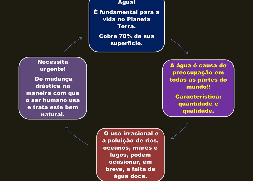 Propiciar embasamento teórico-prático para aumentar a eficiência e a qualidade na tomada de decisões das instituições municipais, estaduais e federais responsáveis pela gestão de educação, de saúde, de tecnologia e de ambiental na Bacia Amazônica.