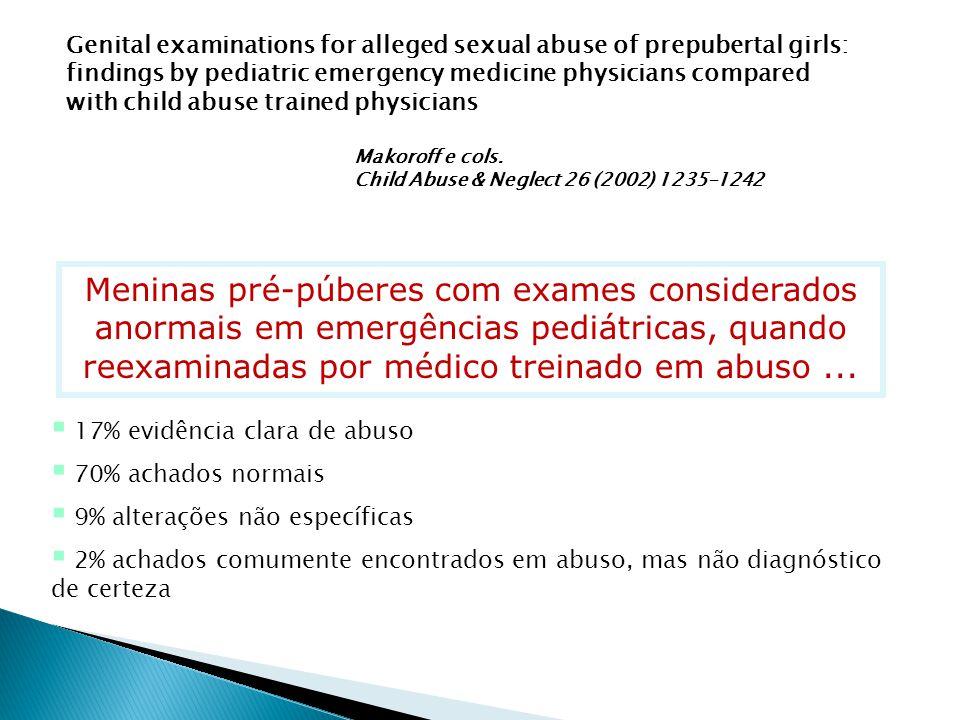 ANOMÊSPERÍCIASPERÍCIAS FÍSICAS 2013JANEIRO123106 FEVEREIRO157114 MARÇO218102 TOTAL498322 estatística CRAI/DML/2013