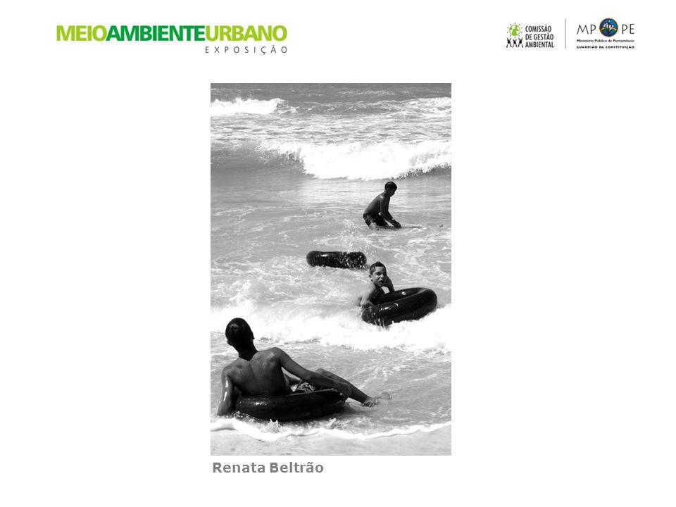 Renata Beltrão