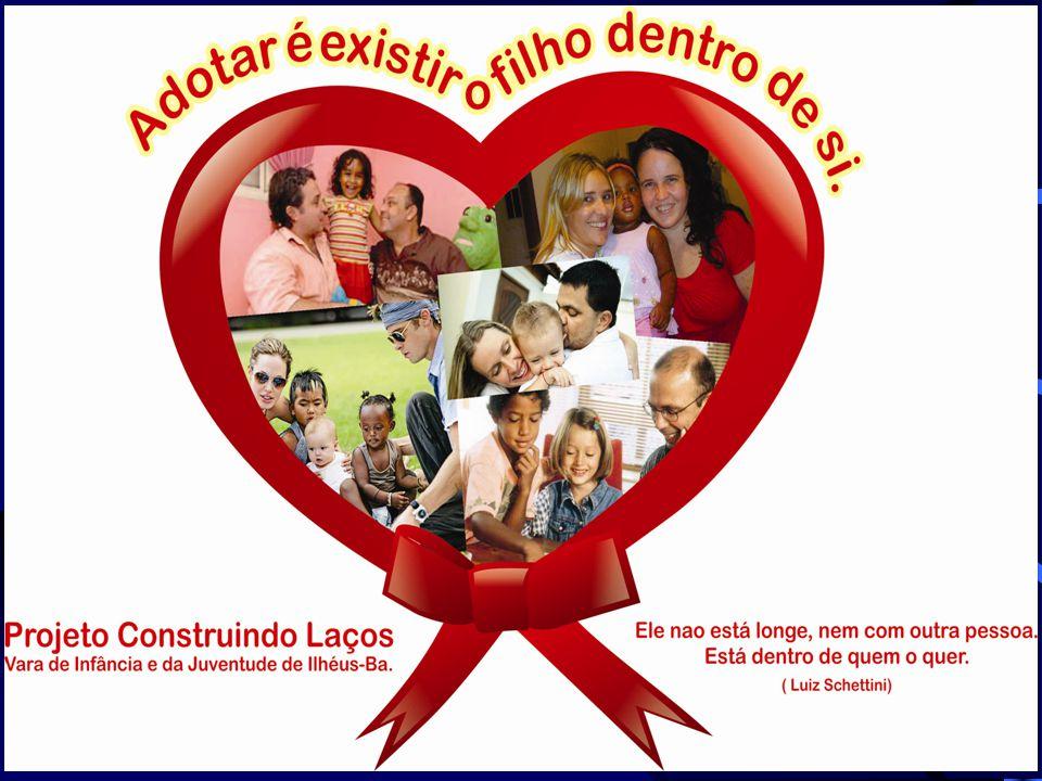 DIFICULDADES ENFRENTADAS Ausência de Casa Lar para grupo de irmãos; Ausência de projeto para reinserção do(a) adolescente à sociedade, quando completa